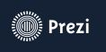 logo_prezi