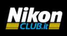 Nikon Club Italia